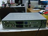 Б/у спутниковый ресивер openbox x-800, фото 2