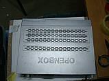Б/у спутниковый ресивер openbox x-800, фото 3