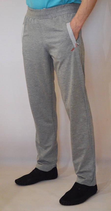 Мужские спортивные штаны FORE (M), фото 2
