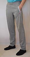 Мужские спортивные штаны FORE (M-XXXL)