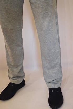 Мужские спортивные штаны FORE (M), фото 3