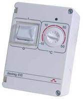 Терморегулятора Devireg™ 610