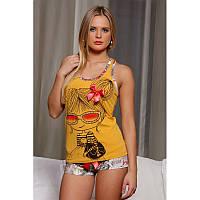 Домашняя одежда Lady Lingerie - 3903 L комплект