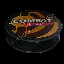 Комбат ловушка «Супер Байт» 6 дисков, фото 3