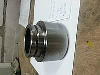 Поршень суппорта Z30.6.3-2A