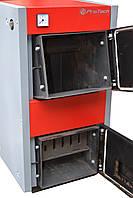 Твердотопливный котел Protech модель Standard