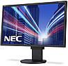NEC 27'' EA275WMI (60003813)