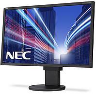 NEC 27'' EA275WMI (60003813), фото 1