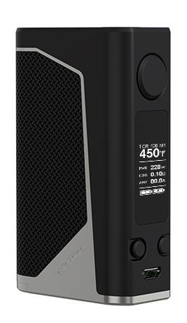Joyetech EVic Primo 2.0  228W - Батарейный блок для электронной сигаре