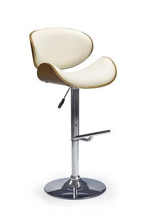Барный стул H44 (Halmar), фото 2