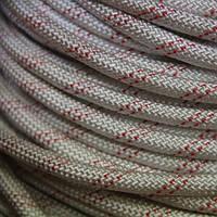 Веревка Крокус D10 мм жесткая