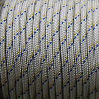 Веревка Крокус D6 мм