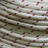 Веревка Крокус D8 мм