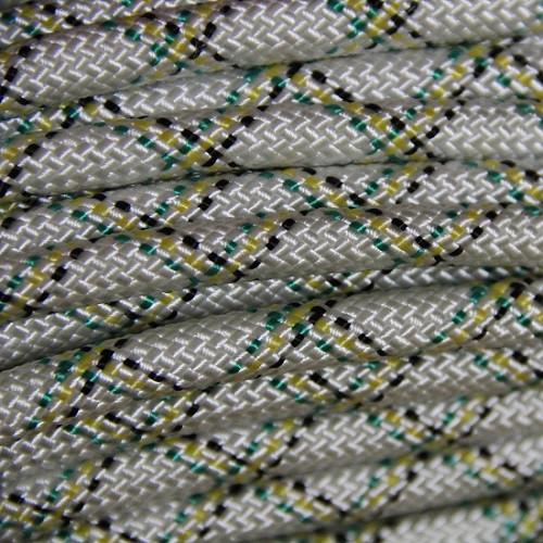 Веревка Крокус D11 мм
