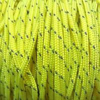 Веревка Крокус D2 мм светоотражающая