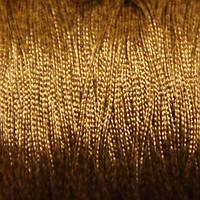 Веревка Крокус D1.3 мм кевлар