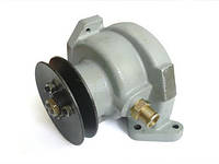 Насос водяной ЯМЗ 236-1307010-А3 производство Украина