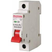 Автоматический выключатель E.Next s001010/25А