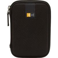 Сумки portable case logic ehdc101k (черный)