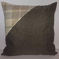 Декоративная подушка «Айова», фото 1