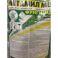 Метамил МЦ, ВДГ Фунгицид (Щелково Агрохим Украина)