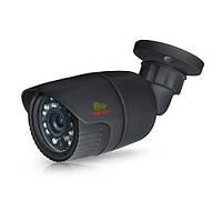 Камера видеонаблюдения Partizan COD-631HD-SDIv1.0