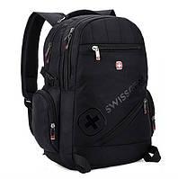 Городской рюкзак SwissGear  №3