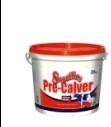 Свитликс(Sweetlics) Precalver+Phos 3%, лизунец, 20 кг ведро, перед отелом