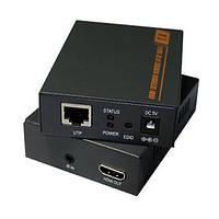 HDMI Удлинитель PW-DT103IR-RX
