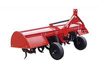 Навесная фреза на трактор Agromech 2,10 м