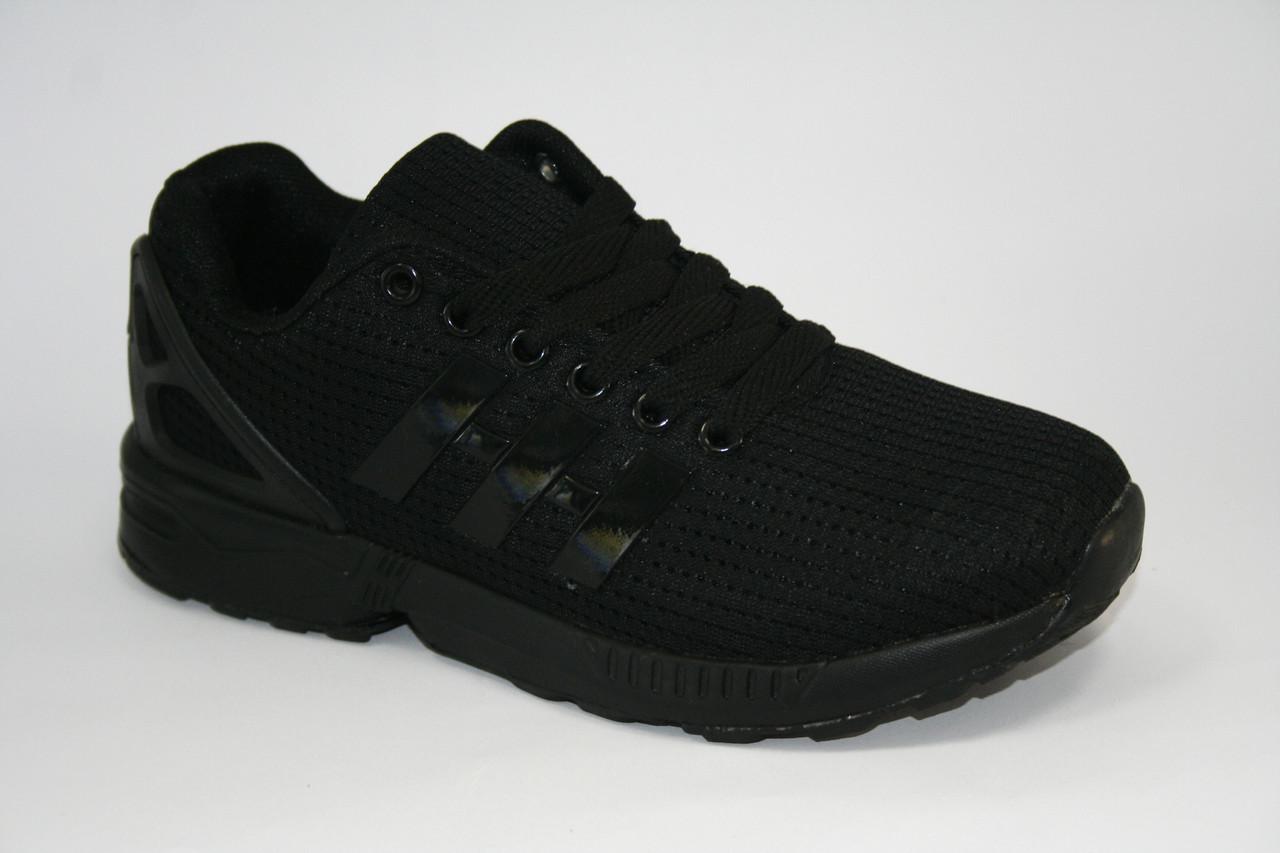 Удобные подростковые кроссовки