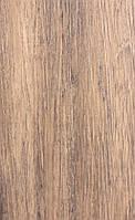 ПВХ плитка LG Decotile DLW 2752 тик натуральный