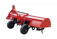 Навесная фреза Agromech 1,60 м на тракторы, фото 1