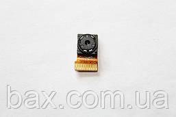 WileyFox Spark/Spark+ фронтальная камера (передняя)