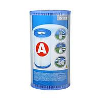 Intex 29000 Картридж для фильтрующего насоса Intex 29000