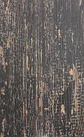 Виниловая ПВХ плитка LG Decotile DSW 2367 сосна черная