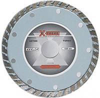 Диск алмазный по плитке X-Treme Turbo 230x7x22.225мм