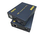 HDMI PW-DT103KM-IR-RX
