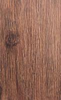Кварц виниловая ПВХ плитка LG Decotile DSW 5713 сосна коричневая