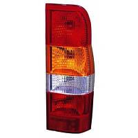 Ліхтар задній FORD TRANSIT (Форд Транзит) 00-06