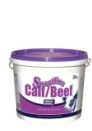 Свитликс (Sweetlics) Calf/Beef лизунец, 20 кг, ведро, откорм и молодняк