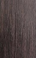 ПВХ плитка lg decotile dsw 5717 сосна черная