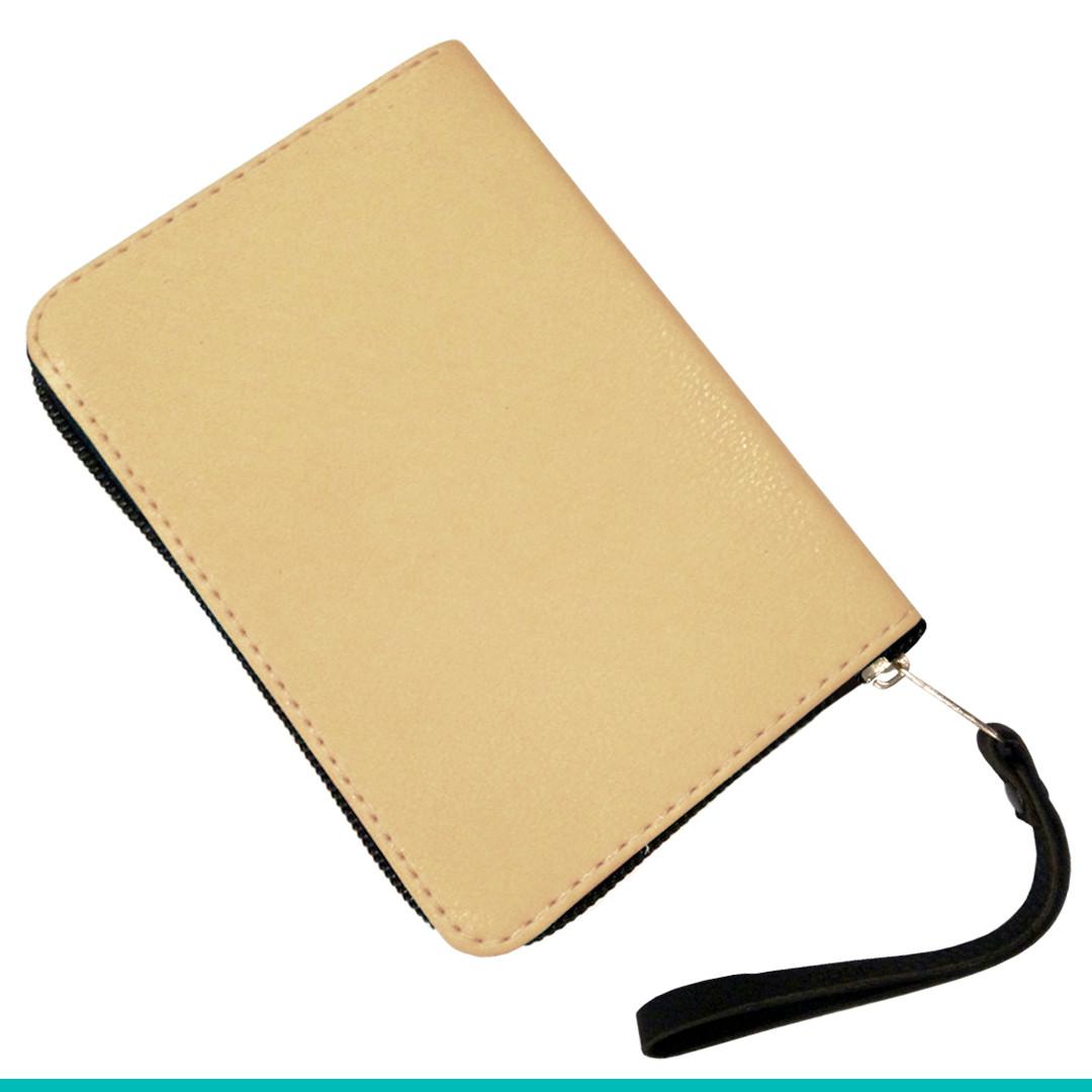 """Универсальный чехол-кошелек для планшета 7"""""""