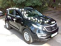 Авто на свадьбу, свадьба, прокат авто, свадебный кортеж, обслуживание свадеб
