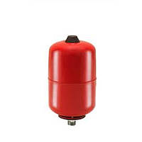Гидробак для водоснабжения ACR 500 V Aquapress