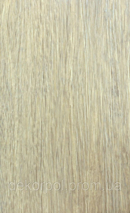Виниловая ПВХ плитка LG Decotile DSW 2785 дуб отбеленый