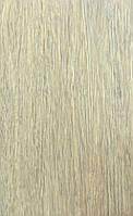 ПВХ плитка LG Decotile DSW 2785 дуб отбеленый