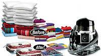 Вакуумные пакеты Для хранения вещей 80*110 см;70*100см;60*80 см; 50*60 см