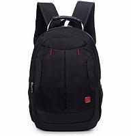 Городской рюкзак SwissGear с выходом под наушники №2