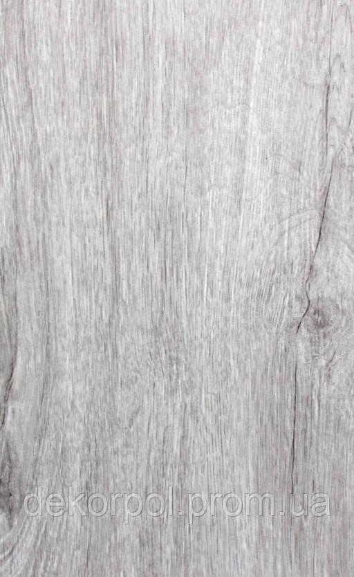Виниловая ПВХ плитка LG Decotile DSW 1201 дуб серебристый